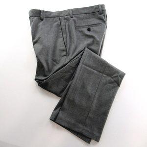 New Kenneth Cole Slim Fit Dress Pants 30 x 32